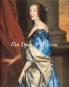 Van Dyck & Britain. Bild 1