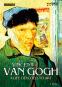 Vincent van Gogh. Ein Leben für die Kunst. 2 DVDs. Bild 1