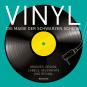 Vinyl. Die Magie der schwarzen Scheibe. Bild 1