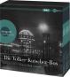 Volker Kutscher Hörbuch-Box. 6 mp3-CDs. Bild 1