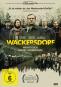 Wackersdorf. DVD. Bild 1