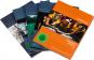 Werner Herzog Paket. 5 DVDs. Bild 1