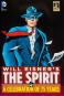 Will Eisners The Spirit. Das 75-jährige Jubiläum. Bild 1