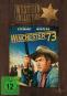 Winchester '73. DVD. Bild 1