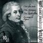 Wolfgang Amadeus Mozart. Opern. Bild 1