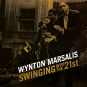 Wynton Marsalis. Swingin' Into The 21st. 11 CDs. Bild 1