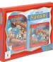 Yakari. Hüter der Quelle. DVD & CD Geschenkbox. Bild 1