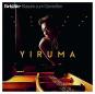 Yiruma. Brigitte Klassik zum Genießen. CD. Bild 1