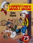 Zarter Schmelz. Eine Lucky-Luke-Hommage von Ralf König. Bild 1