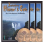 Zwischen Himmel und Erde. 3 DVDs. Bild 1