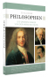 50 Klassiker Philosophen. Die großen Denker von der Antike bis heute. Bild 2