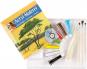 Acryl malen lernen. Komplettes Set mit Buch & DVD. Bild 2