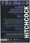 Alfred Hitchcock präsentiert Teil 1. 3 DVDs. Bild 2