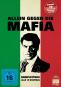 Allein gegen die Mafia (Komplettbox), 27 DVDs. Bild 2