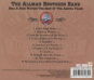 Allman Brothers Band. Hell & High Water: The Best Of The Arista Years. CD. Bild 2