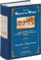 Amand Freiherr von Schweiger-Lerchenfeld. Das neue Buch von der Weltpost. Bild 2
