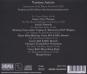 American Folk Blues Festival 1982 (remastered). CD. Bild 2