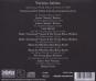 American Folk Blues Festival 1985 (remastered). CD. Bild 2