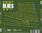 American Folk Blues Festival. Very Best Of 1963-1985. CD. Bild 2