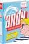 Andy. A Factual Fairytale. Leben und Werk von Andy Warhol. Bild 2