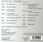 Antonio Vivaldi. Concerti & Sonaten op.1-12. 20 CDs. Bild 2