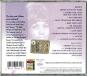 Aretha Franklin. I Never Loved A Man The Way I Love You. CD. Bild 2