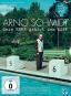 Arno Schmidt - Mein Herz gehört dem Kopf. DVD Bild 2