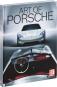 Art of Porsche. Legendäre Sportwagen. Bild 2