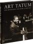 Art Tatum. Eine Biographie. Bild 2