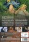Astrid. DVD. Bild 2