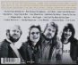 Bachman-Turner Overdrive. Takin Care Of Business: Collection. CD. Bild 2