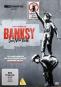 Banksy Does New York (OmU). DVD Bild 2