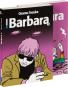 Barbara. Teil 1 und 2. 2 Bände im Set. Graphic Novel. Bild 2