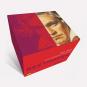 Beethoven. Die neue Gesamtedition. 118 CDs, 3 Blu-ray Audio, 2 DVDs. Bild 2