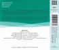 Beethoven. Ouvertüren. CD. Bild 2
