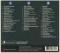 Benny Goodman. The Real... Benny Goodman. 3 CDs. Bild 2