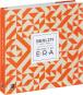 Berlin-Sounds Of An Era. Fotobildband inkl. 3 Audio CDs. Bild 2