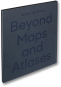 Bertien van Manen. Beyond Maps and Atlases. Signiert. Bild 2
