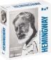 Best of Ernest Hemingway. Die große Hörspieledition. 8 CDs. Bild 2