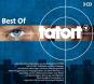 Best Of Tatort. 3 CDs. Bild 2
