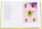 »Bienen kennen keinen Sonntag«. Beflügelnd-heitere Verse aus dem Reich der Insekten. Bild 2