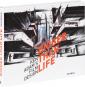 Bigger Than Life. Ken Adam's Film Design. Bild 2