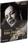 Billie Holiday at Sugar Hill. Bild 2