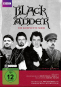 Blackadder Komplettbox. 5 DVDs. Bild 2
