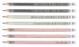 Bleistiftset Jane Austen. Bild 2