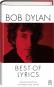 Bob Dylan Geburtstagsausgabe. Gedichte und Prosa des Nobelpreisträgers. 3 Bände. Bild 2