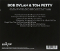 Bob Dylan & Tom Petty. KSAN FM Radio Broadcast 1986. CD. Bild 2