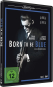 Born to Be Blue. DVD. Bild 2