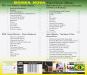 Bossa Nova. Four Classic Albums. 2 CDs. Bild 2