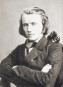 Brahms Edition Bild 2